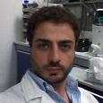 DANIEL CRETOSO